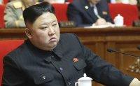 No breakthrough ahead for nuclear talks