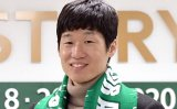 Football icon Park Ji-sung named adviser for K League champs Jeonbuk