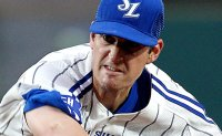 10 years after pitching in KBO, well-traveled MLB coach still misses Korea