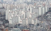 Korea to unveil plan to further slow growth of household debt