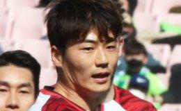 K League star Ki Sung-yueng defiant against assault allegations, vows legal response