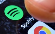 K-pop fans hung out to dry over Kakao-Spotify music licensing termination
