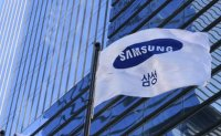 Samsung Electronics enjoys 44% jump in Q1 operating profit