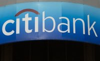 OK, DGB, KB in spotlight as Citi declares exit from Korean retail banking