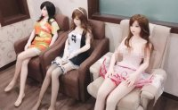Legal loophole allows sex doll shops to open around schools