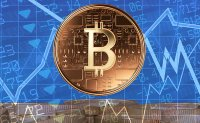 Korea to strengthen monitoring of cryptocurrencies