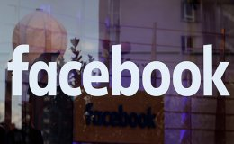 Korean users plan to sue Facebook over leaked user data