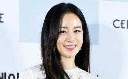 Actress Kim Tae-hee makes $6.37 million off Gangnam building sale