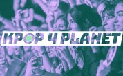 Global K-pop fans unite forces at Kpop4Planet for climate action
