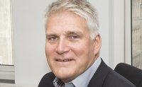 [INTERVIEW] Norwegian renewable energy expert points 'offshore'