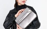 KAESA: transforming Korea's fashion industry