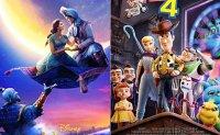 KT, SK Telecom want Disney Plus