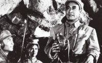 China's rare nod for Korean War film seen as boost to nationalism