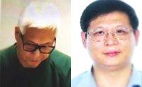 Freed Chinese suspect in Sweden: 'major setback' for fugitive hunt