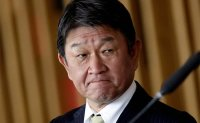 China warns Japan to not follow suit after US sanctions over Xinjiang, Hong Kong
