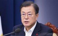President to seek turnaround through reshuffle