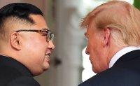 Moon advisor anticipates 'new possibilities' with Kim's letter to Trump