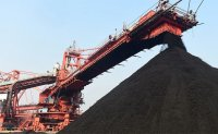 China's carbon neutral push gathers pace as coal-fired power plants drop below 50 percent for first time