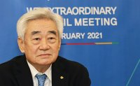 World Taekwondo to proceed with plan to hold 72 events this year