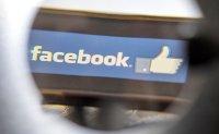 Instagram back up after several hours; Facebook still down for some