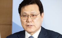 Seoul to infuse W100 trillion to innovative firms