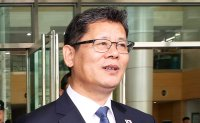 Unification minister reaffirms commitment to inter-Korean deals