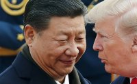 Show sincerity or cancel trade talks, Chinese state media tells US