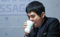 AI defeats Go master Lee Se-dol in 2nd round