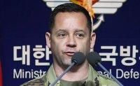 South Korea, US postpone upcoming combined exercises over coronavirus concerns