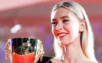 Vanessa Kirby's Venice win makes her Hollywood royalty