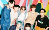 BTS to release four evening-friendly remixes of 'Dynamite'