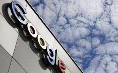 South Korean app developers denounce Google's 30 percent fee