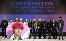 BTS, ARMY battle K-pop negative 'Koreaboo' trend