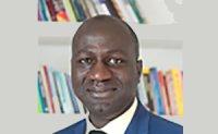 Africa needs market-creating innovation