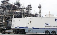 New emission detector to fight pollution in Korea