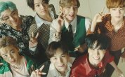 BTS video surpasses 400 million views on YouTube