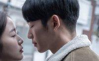 Actor's $3.7 million villa buy in rich Seoul town raises eyebrows