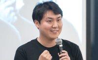 Startups: World would be better with better job-seeking platform