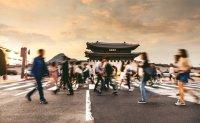 Korea's natural population decline begins
