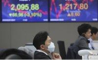 Korea's business sentiment slumps even before virus crisis erupts
