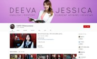 YouTube will remain dominant for 7-8 years: Deeva Jessica
