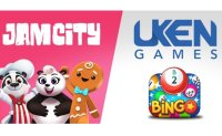 Netmarble acquires 'Bingo Pop'