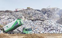 Garbage alert: 11 Seoul districts expected to exceed dumping cap