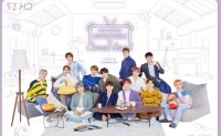 K-pop group Seventeen earns fourth-consecutive Oricon album chart win with '24H'