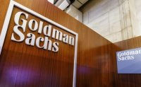 Goldman Sachs, SK to invest W50 bil. in cold chain logistics center