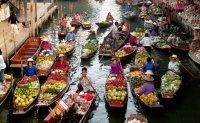 'Asia-Pacific to undergo sluggish recovery'