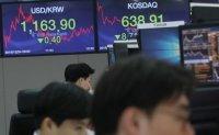 Korean won to strengthen on easing trade tension in 2020