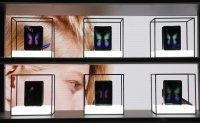 Samsung Electronics ranks 18th worldwide in market cap