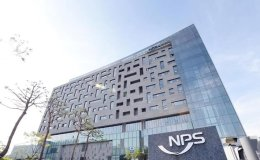 NPS increases maximum portion of domestic stocks