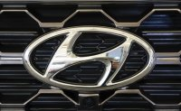Hyundai recalls cars for problem that can cause engine fires